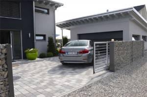 Puertas de garaje en Valencia de calidad