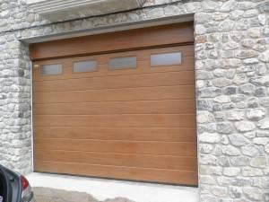 Ofertas en puertas de garaje en Valencia