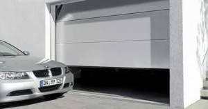 Motorización de puertas Valencia