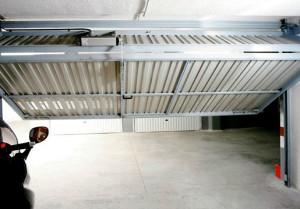Instalación de automatismos para puertas Valencia - Empresa profesional