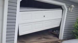 Servicios de reparación puertas de garaje Valencia - Servicios de calidad