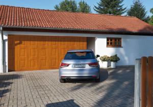 Le ofrecemos un presupuesto puertas de garaje Valencia